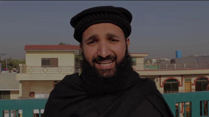 Muslim response to Jesus Netflix Mockery