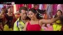 Muzaffarpur Ke Lichi Full Song Khesari Lal Yadav, Smrita Sinha Pratigya 2 || Music Video song