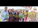 Этнофорум Традиционные семейные ценности народов России