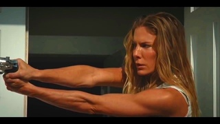ENGLISH EROTIC Action Movies 2020 | Best HOLLYWOOD Crime Film (+18) Full