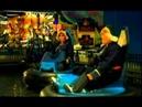 Взять Тарантину - 8 серия (2005)