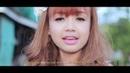น้องเสร็จไปแล้ว : น้องเจนนี่(Official MV )