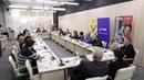 Круглый стол по развитию бизнеса