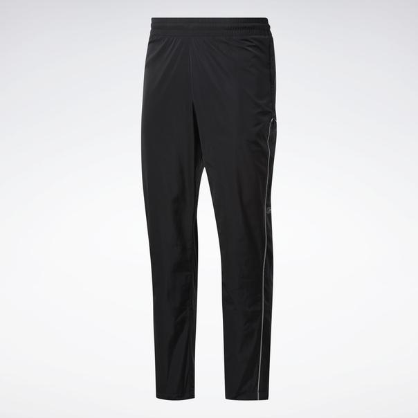 Спортивные брюки Classics Premier image 2