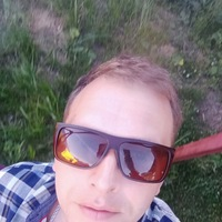 ЕвгенийЛелеков