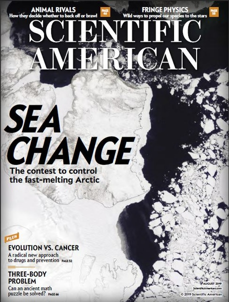 Scientific American 08