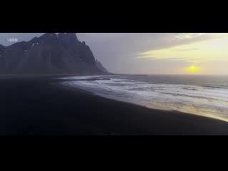 Sia & Hans Zimmer - Seven Worlds, One Planet (Trailer 2019)