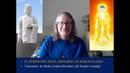 El Poder del Buda Amitabha es Maravilloso -Testimonio de Shaku Joshin, Estudiante del Rev. Josho