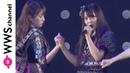 NMB48がTGMで息の合ったパフォーマンスを披露!<東京ガールズミュージッ 12463
