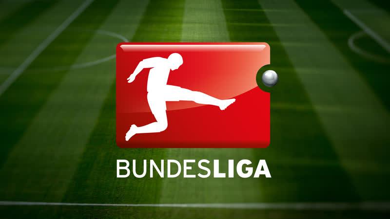Ретроспектива. HSV - FC St. Pauli. 16.02.2011. Сезон 2010/11