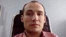 Отзыв Айрата Шарафутдинова о курсе Дмитрия Шалаева по открытию интернет-магазина
