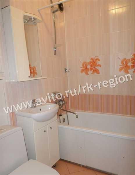 квартира в кирпичном доме фото Архангельск набережная Северной Двины 6к1