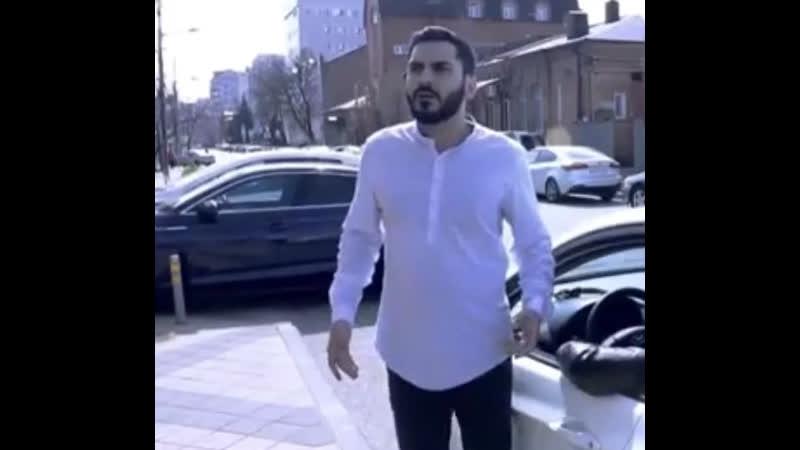 Ереван на случай переговоров