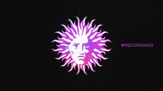 . - Take the Reigns feat. Command Strange (Command Strange Remix) [V Recordings]