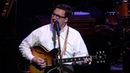 Song for Winners Nick Waterhouse Live from Here