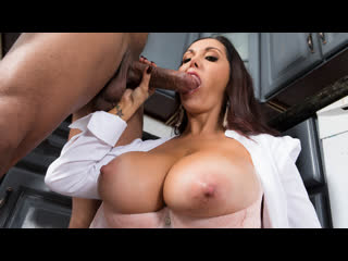"1080p HD Ava Addams, Keiran Lee, Ricky Johnson, Tyler Nixon + 2 ""Best Of Brazzers: Ava Addams"" BRAZZERS"