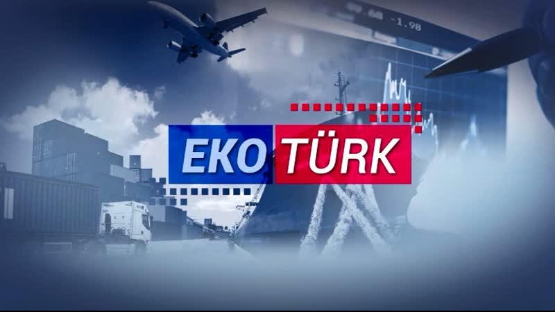 Ahmet Mergen ve Selçuk Gönençler'den DEV Yayın Perihan Tantuğ 17 Aralık 2019
