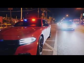 Department of Justice | Miami Police Department. Unmarked Unit