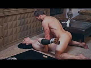 Aria Alexander [порно, трах, ебля,  секс, инцест, porn, Milf, home, шлюха, домашнее, sex, минет, измена]