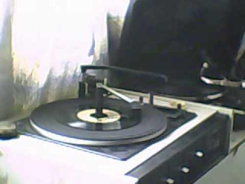 Bang Bang (Sonny Bono)1975