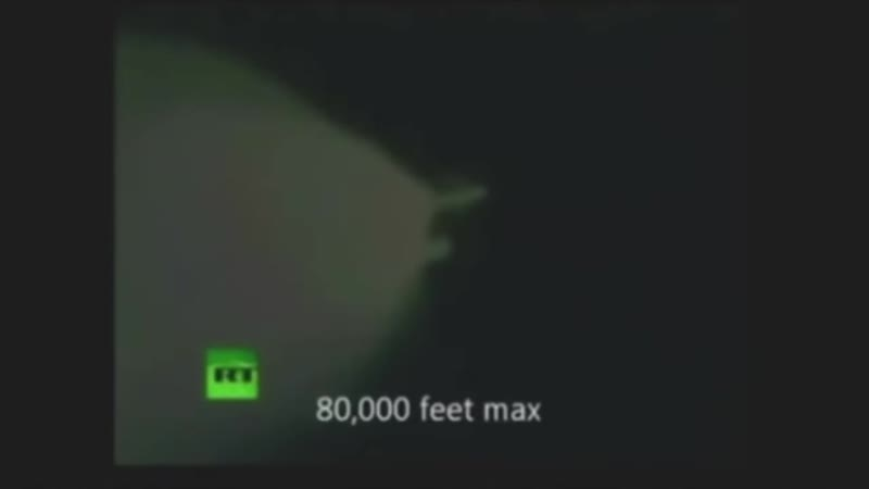 [Red Wolf Channel] Конспирологи в 2019: Плоская Земля, Заговоры, Клоны Путина