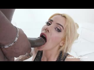 Alice Judge pissing Amateur, Bi, Bondage, Bukkake, CFMN, Cosplay, Squirt, Kink, Masturbation