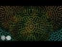 Shanti V Deedrah - Nominal Telemetry