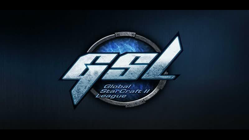 GSL Ro16 Group B