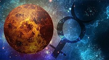 Основы Астрологии. Ретроградный Меркурий., изображение №1