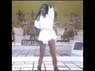 Corona- The rhythm of the night 🔥hit 1993