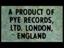 Carl Douglas 1974 Kung Fu Fighting Original 20th Century 45 rpm Disc