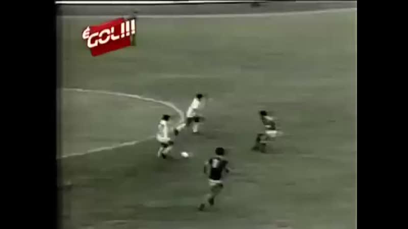 1985 - SEP 1x2 SFC