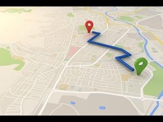 Железноводск стал столицей спортивного ориентирования