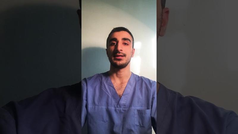 Лиссабонский пациент