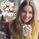 Café Lounge, Soft Jazz - Creative