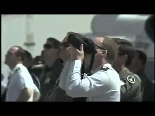 Так летают НЛО а не самолёты Высший пилотаж Российские Реактивные Истребители ВВС РОССИИ