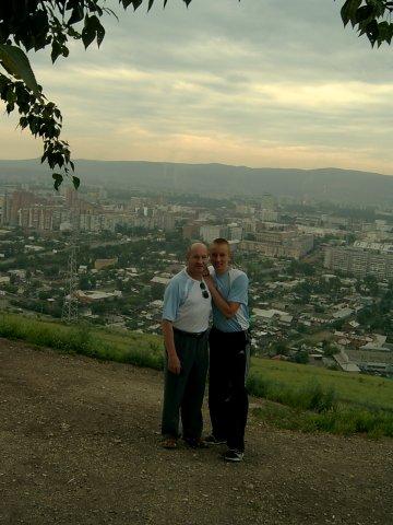 Андрей Черногоров фото №36
