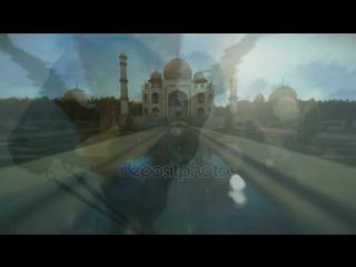 rem-digga-indiya-feat-indika_(bigmp3