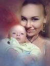 Личный фотоальбом Екатерины Кондрат
