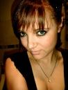 Личный фотоальбом Юляшки Рожковой