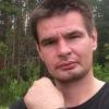АлексейУсачев