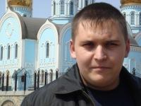 Федотов Петр