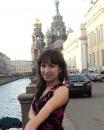 Личный фотоальбом Юлии Охремчук