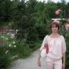 СветланаБазулева