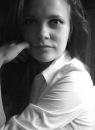 Личный фотоальбом Анны Кузьминых