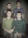 Личный фотоальбом Александра Семенычева