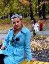 Личный фотоальбом Елены Вариводы