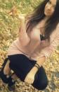 Личный фотоальбом Кати Меркуловой