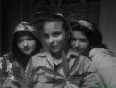 Фотоальбом Катерины Дугиной