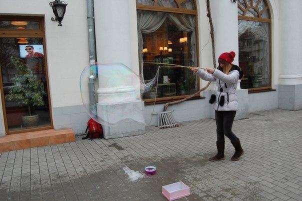 фото из альбома Натальи Молчановой №10